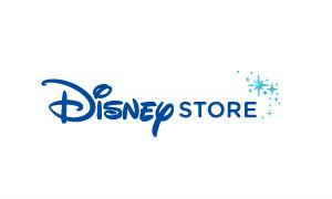 Disneystore.co.uk – британский интернет-магазин
