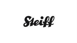 Steiff (Штайф)
