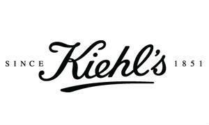 Интернет магазин Kiehls