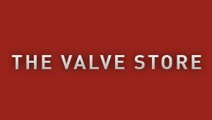 store.valvesoftware.com
