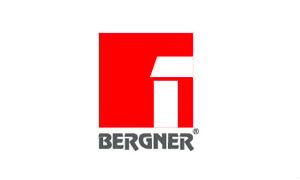 Интернет магазин посуды посуды Bergner (Бергнер)