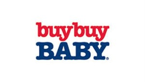 Buy Buy Baby – американской интернет-магазин