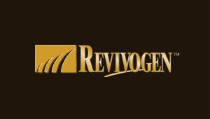 Интернет магазин Revivogen