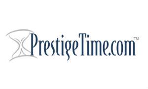 Интернет магазин часов Prestigetime.com