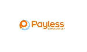 Payless.com – обувной интернет-магазин