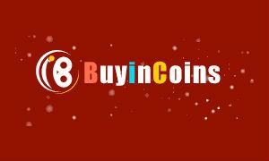 Китайский магазин BuyInCoins: теперь оплата возможна и в рублях