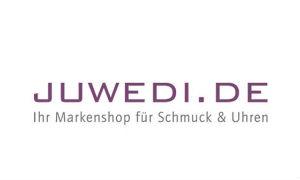 Ювелирный интернет магазин Juwedi