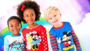 Интернет магазин детских товаров Disneystore