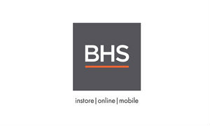 BHS Британский дом