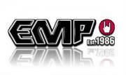 Немецкий интернет магазин emp.de