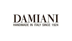Украшения Damiani