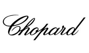 Ювелирные изделия Шопард