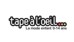 Tapealoeil интернет магазин