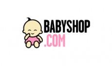 babyshop-com-logo