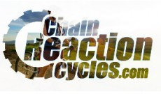 chainreaction-tizer