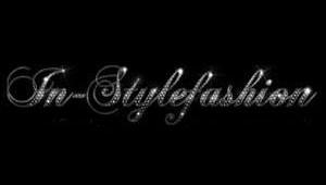 In-stylefashion