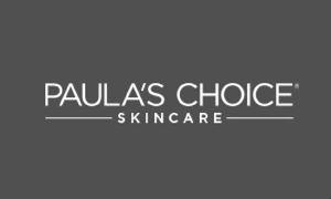 Интернет магазин Paula's choice