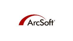 Интернет-магазин программ AcrSoft