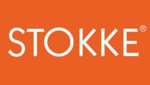 Интернет-магазин колясок Stokke