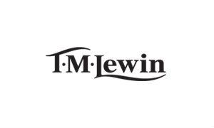Интернет-магазин рубашек TM Lewin