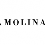 anna-molinari-logo