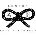 anya-hindmarch-logo