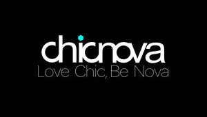 Интернет—магазин Chicnova