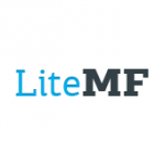 litemf-logo