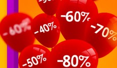 AliExpress распродажа