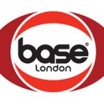 base-london