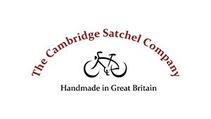 cambridge-satchel