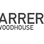 carrera-sunglasses-logo