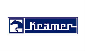 Интернет-магазин Kramer