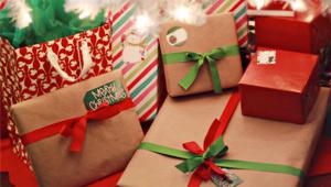 christmas-sale-tizer