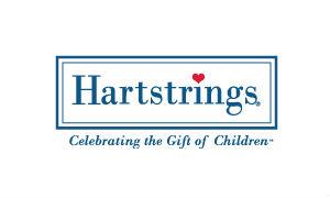 Интернет-магазин Hartstrings