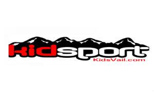 детский интернет магазин спортивной одежды Kidsport