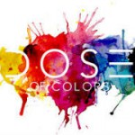 dose of colors logo