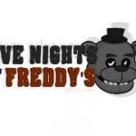Five Night