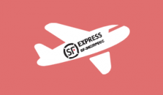 sf-express