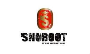 snoboot