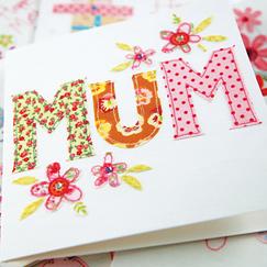 Распродажи на День матери