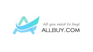 allbuy-logo