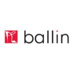 ballin-logo