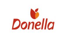 donella-logo