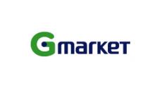 gmarket-logo