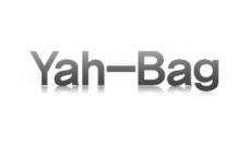 yah-bag