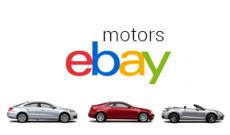 ebay-motors