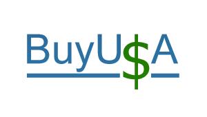 buyusa-logo
