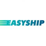 easyship-logo