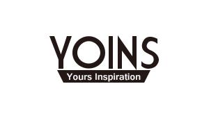 yoins-logo